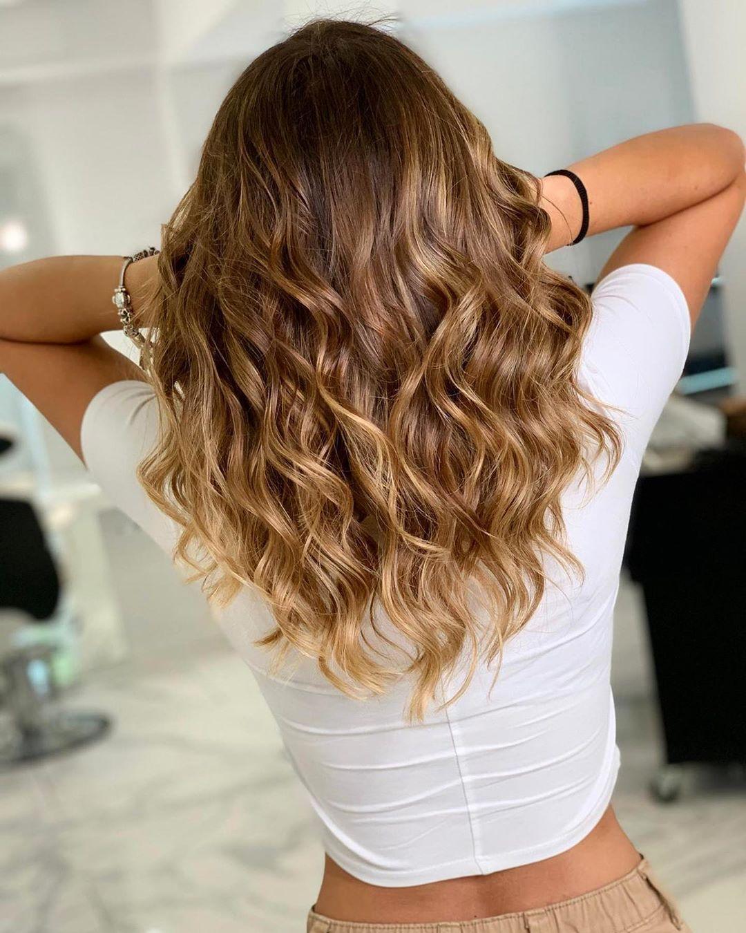 dyesign-salon-hairstyle-hair-style-salonni-roma