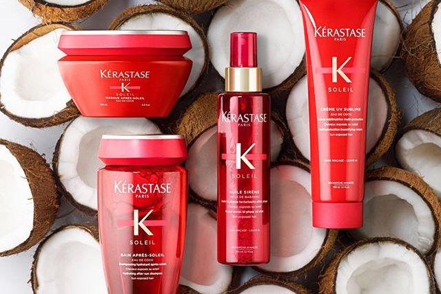 dyesign-salon-kerastase-trattamenti-hair-style
