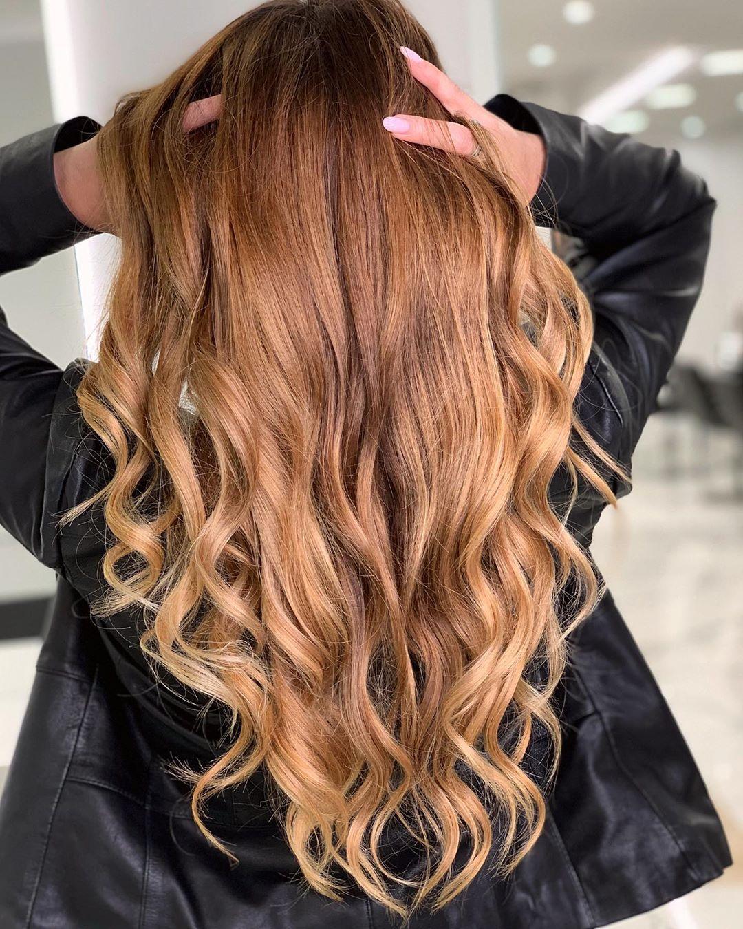 dyesign-salon-roma-hairstyle