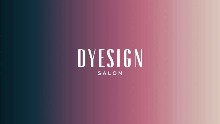 dyesign-salon-hair-style-color-motion-hairstyle